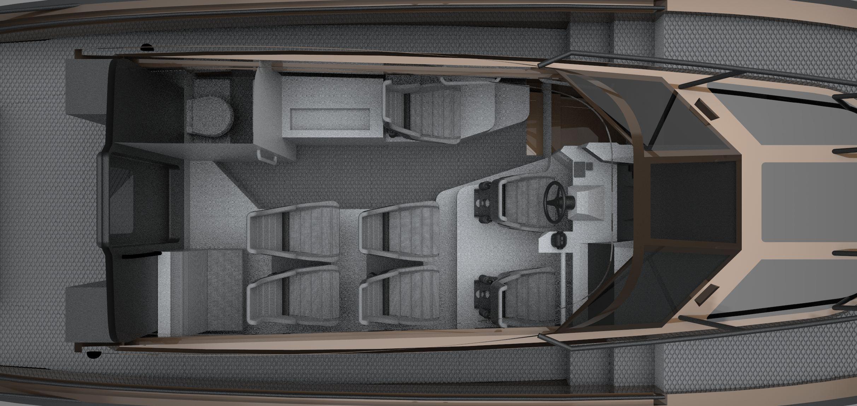 m12 boat