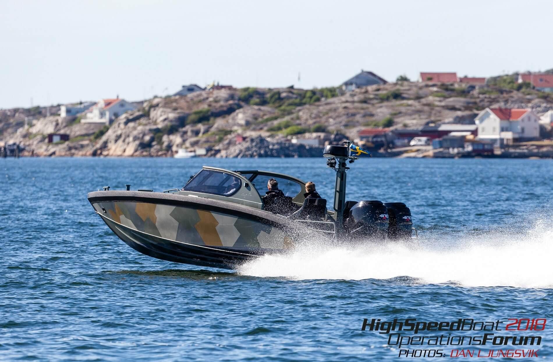 m9 interceptor boat