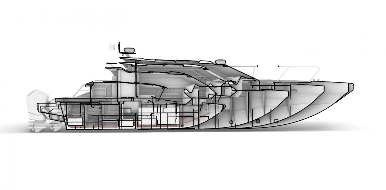design structure m9-m17