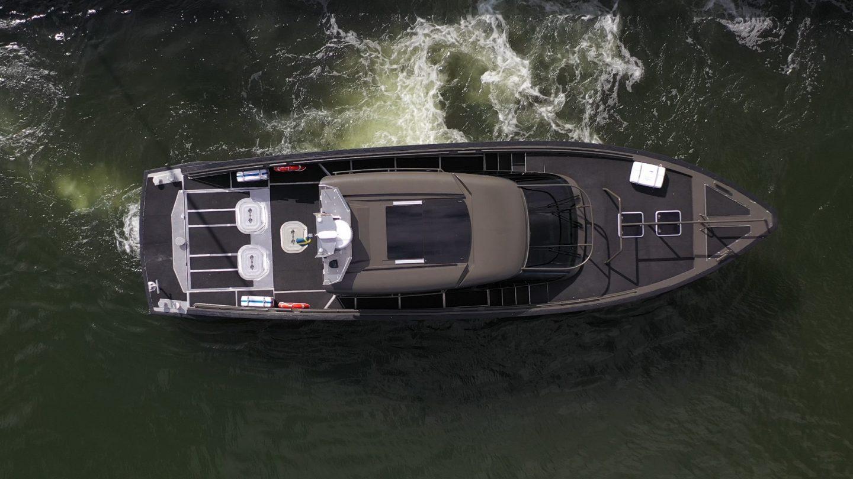 boat-birdseye-shot