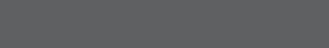 Logo Grey WEB Ovinge