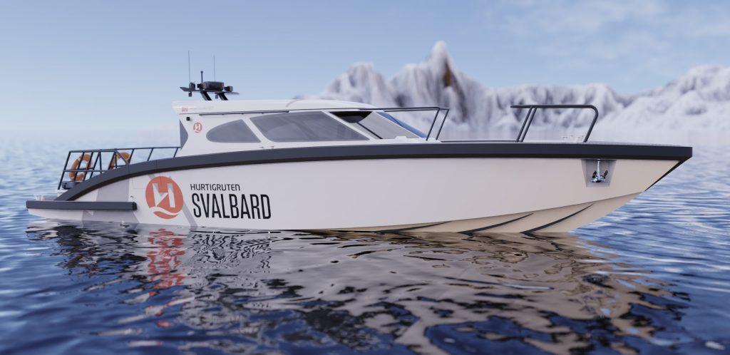 M15 Hurtigruten Svalbard.29-min