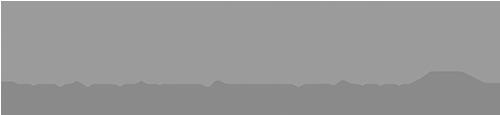 marine-jet-power-mjp-vector-logo