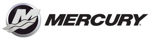 mercury-lockup_orig