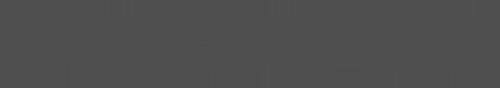 Raymarine (RGB)