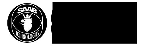saab-technologies-logo-black-and-white