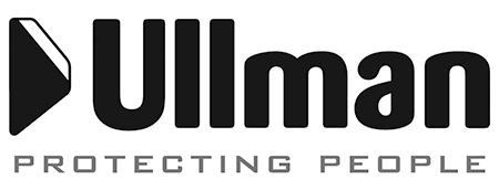 ullman-dynamics-logo-vector